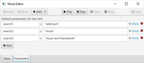 editor-parameters.png