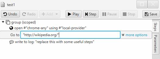 test1-goto-url-step.png